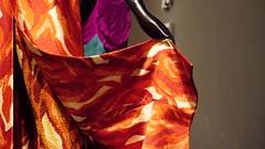 Fabulous Fashion   PMA(64)