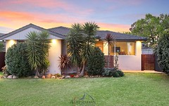 74 Lovegrove Drive, Quakers Hill NSW