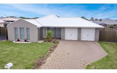13 Thornett Place, Dubbo NSW