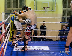 """foto adam zyworonek fotografia lubuskie iłowa-6591 • <a style=""""font-size:0.8em;"""" href=""""http://www.flickr.com/photos/146179823@N02/44533578300/"""" target=""""_blank"""">View on Flickr</a>"""