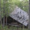 DSC_0123-Pano-2.jpg (owencherry) Tags: conrad yukon d750 ghosttown abandoned travel