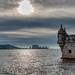 Lisbonne_6671