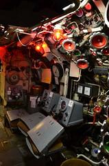U-Boot S189 (14) (bunkertouren) Tags: wilhelmshaven museum marinemuseum schiff schiffe kriegsschiff kriegsschiffe ship warship hafen marine submarine bundeswehr zerstörer mölders gepard uboot schnellboot minensuchboot minensucher outdoor weilheim