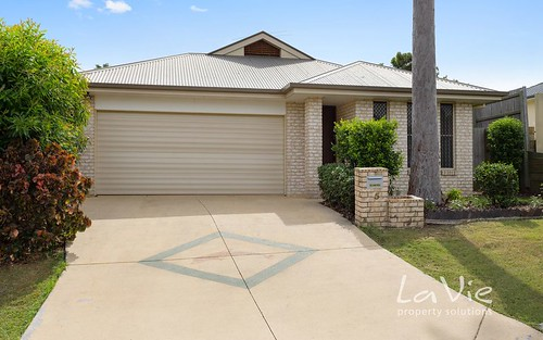 8/23 River Rd, Wollstonecraft NSW 2065