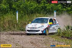Rally_MM_AOR_0220