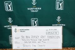 NJPGA18-54922 (New Jersey PGA) Tags: thenortherntrusta morning charitable givingridgewoodc nov13 2018 givingridgewoodcc