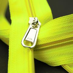 N86 LP Air Nickel Slider! (tonizippers) Tags: slider sliders toni tonizippers tonislider tonisliders manufacturers manufacturer manufacturing zippers zipper zip zipfasteners zipperfasteners fasteners