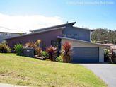33 Springfield Drive, Mollymook NSW