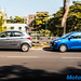 Hyundai-Santro-vs-Tata-Tiago-5
