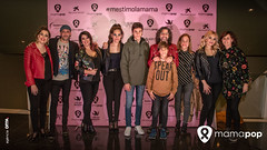 "Photocall Mamapop 2018 <a style=""margin-left:10px; font-size:0.8em;"" href=""http://www.flickr.com/photos/147122275@N08/45061010835/"" target=""_blank"">@flickr</a>"