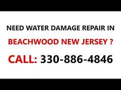 Water damage repair Beachwood New Jersey NJ #330-886-4846 (bennett.onmarket) Tags: water damage repair beachwood new jersey nj 3308864846