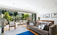 Terrace 6/69 Hereford Street, Forest Lodge NSW
