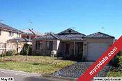 8 Lycett Av, Kellyville NSW 2155
