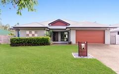 21 Hillside Circuit, Cranebrook NSW