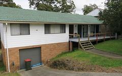 109 Wallace St, Macksville NSW