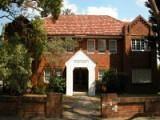 5 66B Prince Street, Mosman NSW