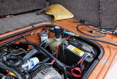 DSC_5766 (valvecovergasket) Tags: vanagon diesel vw volkswagen camper westfalia
