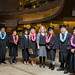 COHS Graduation, December 5 2018 -15