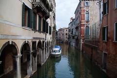 Venezia. (coloreda24) Tags: 2014 venezia venice italy europe canoneos500d canonefs1785mmf456isusm canon