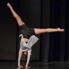 20181027-_NZ79994 (ilvic) Tags: dance dans danse danza taniec tanz ostrówwielkopolski greaterpolandvoivodeship poland pl