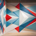 L'exposition Géométries Sud à la Fondation Cartier (Paris) thumbnail