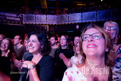 Hillbilly Moonshiners181201- MaastrichtHBM_3170WEB