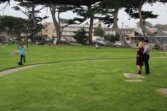 IMG_10952 (mudsharkalex) Tags: california pacificgrove pacificgroveca loverspointpark