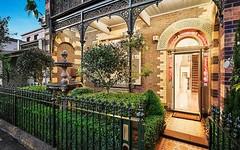 6 Grey Street, East Melbourne VIC