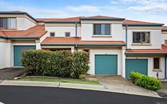 10 Record Street, Goulburn NSW
