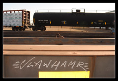 Clawhamr (All Seeing) Tags: drone fortnite witch witchcraft vr goggles virtual art graffiti color bird cloud red blue tree lambo lamborghini ferrari bugatti gta war asia tokyo indonesia obama warcraft rifle bondage travis beyonce tekashi69 minaj anime animation russia china bangkok beckham lebron jordan kanye hand dick tits penis fuck teen gamer ninja ps4 ronaldo messi saleh neymar pogba ak lomaku guns hands architecture
