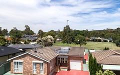 5 Jeanette Street, Regentville NSW