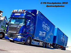 SCANIA_R560_V8 TOPLINE ÄLVSBYHUS PS-Truckphotos 8982_3861 (PS-Truckphotos #pstruckphotos) Tags: scaniar560v8 topline älvsbyhus pstruckphotos pstruckphotos2018 truckphotographer lkwfotos truckpics lkwpics sweden schweden sverige lastbil lkw truck lorry mercedesbenz newactros truckphotos truckfotos truckspttinf truckspotter truckphotography lkwfotografie lastwagen auto