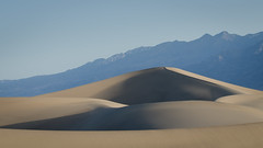 _DSC5076-2 (Brian.Schick) Tags: mesquite sand dunes death valley minimalism abstract