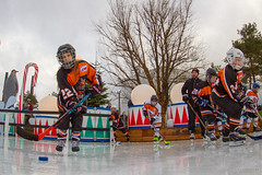 PS_20181208_151927_5273 (Pavel.Spakowski) Tags: autostadt u11 u9 wolfsburg younggrizzlys aktivities citiestowns hockey locations objects show training