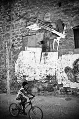 Palermo-Italy-street-14 (Jordan Vitanov) Tags: italy palermo bnwlegit bnwaddiction streetphotographymagazine everythingbnw capturestreets lensculturestreets streetsgrammer friendsinperson friendsinstreet friendsinbnw streetphotographerscommunity atlantecollective instreetcollective bnwdemand igstreet street streetizm fineartphotography fineartphotobw streetphotography natgeoyourshot streetphotobw streetphotographer bnwphotography burnmagazine magnumphotos lensculture featureshoot