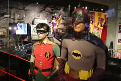 "Batman and Robin Costumes • <a style=""font-size:0.8em;"" href=""http://www.flickr.com/photos/28558260@N04/45673057532/"" target=""_blank"">View on Flickr</a>"