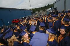 CIA_4902wtmk (CIAphotos) Tags: aberdeen wa usa ahsgraduation ahsgraduation2013 graduation2013 aberdeenhighschool