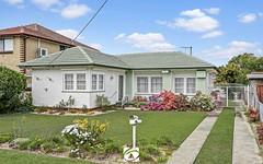 173 Hamilton Road, Fairfield NSW