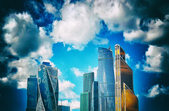 #Moscow-City Yeah and I like the sky the way it is (NO PHOTOGRAPHER) Tags: москвасити hochhaus gebäude cityscape skyline detail construction blackandwhite monochrome architecture architectural urban building outdoor iphoneography iphonephotography exterier russia moscowcity technoart sky clouds moscowphotography blue panorama panoramatic light shade dark shadow city geometric lookingup window skycraper iphone 6s skycrapers aboutlove analogy freestyle fineart blackandwhitephoto monochromephotography hochhauspanorama 7 москва россия архитектура строительство река мост photography mobile mobilephotography square