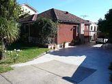 14 Stoney Creek Road, Beverly Hills NSW
