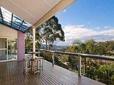74 Riviera Avenue, Terrigal NSW