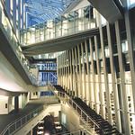 音楽大学の写真