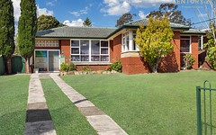 2 Aston Pl, Leumeah NSW