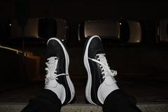 Día 15 (Juan pablo 8901) Tags: zapatos high puma canon 1200d