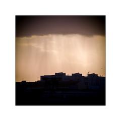 Winter skyline (Francisco (PortoPortugal)) Tags: 0132019 20181216fpbo8874m horizonte skyline winter inverno chuva rain sol sun quadrada square lights shadows franciscooliveira