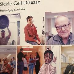 20180925 - Brampton Hospital Sickle Cell Forum (2) (SickleCellOntario) Tags: 2018 brampton hospital siclke cell awareness forum