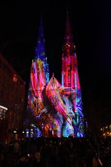 Glow 2018 (Ronald6801) Tags: glow eindhoven 2018 light festival