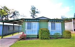 8 Pimlico Avenue, Currans Hill NSW