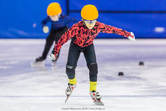 CPC20694_LR.jpg (daniel523) Tags: speedskating longueuil sportphotography patinagedevitesse skatingcanada secteura race fpvqorg course actionphotography lilianelambert2018 arenaolympia cpvlongueuil