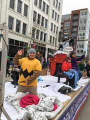 Holiday Parade-38